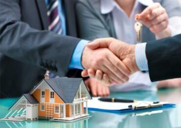 Получение земли по инвестиционному соглашению